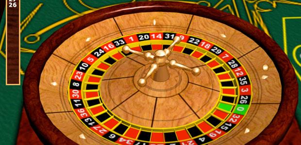 bestes online casino casinoonline