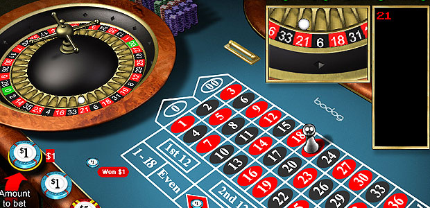beste online casino forum  casinos