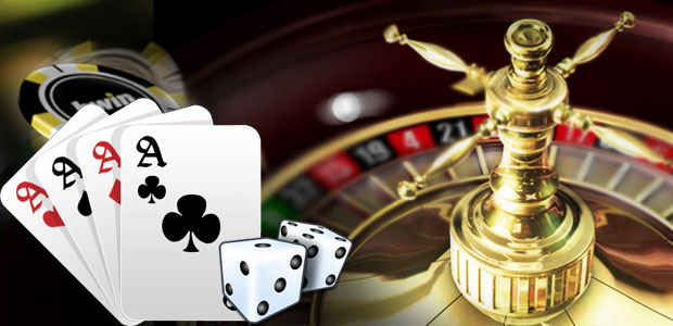online casino no deposit bonus keep what you win south africa