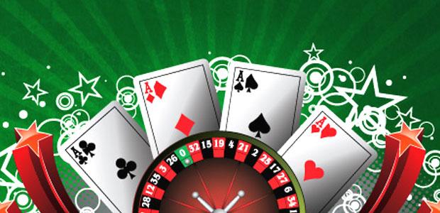 beste online casino online casino review
